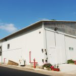 Israeli Gear Factory