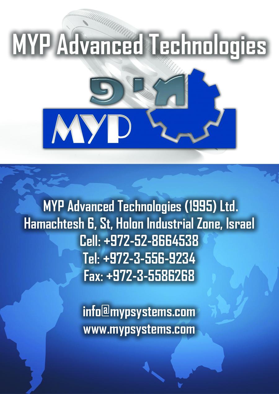 English Contact us
